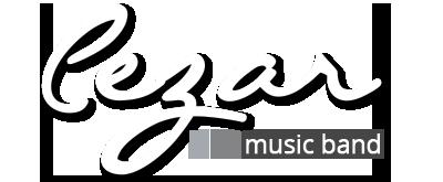Formatie Nunta LIVE - Cezar Music Band